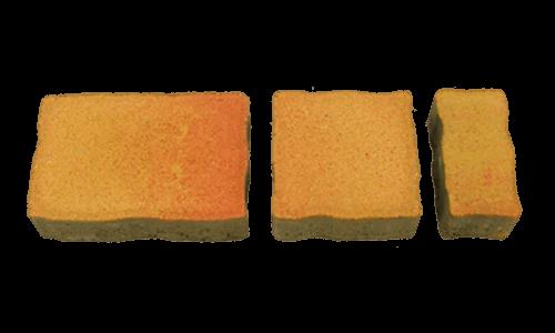 Megalit kombi térkő
